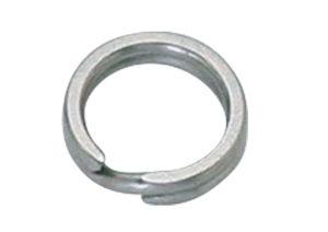 kroužky DUO Split Ring