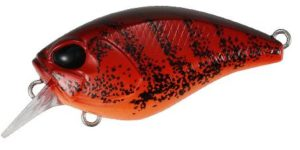 Realis Mid Roller 40F ACC3297 Hell Craw