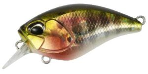 Realis Mid Roller 40F ADA3058 Prism Gill
